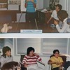 1983-10-1st USY meeting