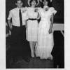 1984-1st Confirmation Class