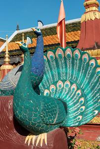 Wat Preah Prom Rath, Siem Reap