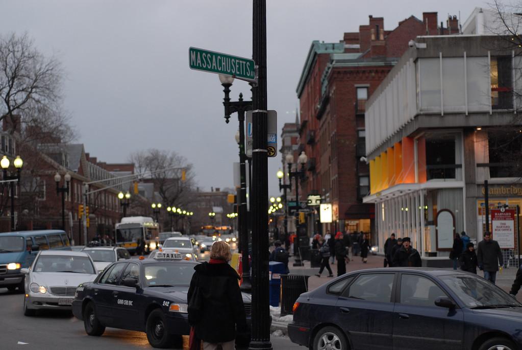 CambridgeStreets0034