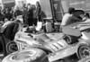 Ferrari paddock 1