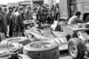 Ferrari paddock 3