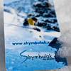 Shymbulak Ski Resort Cable Car Tickets