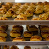 bakery in Bishkek