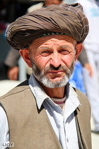 afghanistan wakhan residents