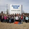 Central Tech BPA Chapter - BIT, IMM, NSA