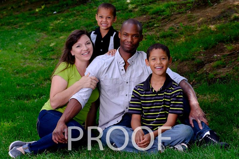 Broussard Family-1055