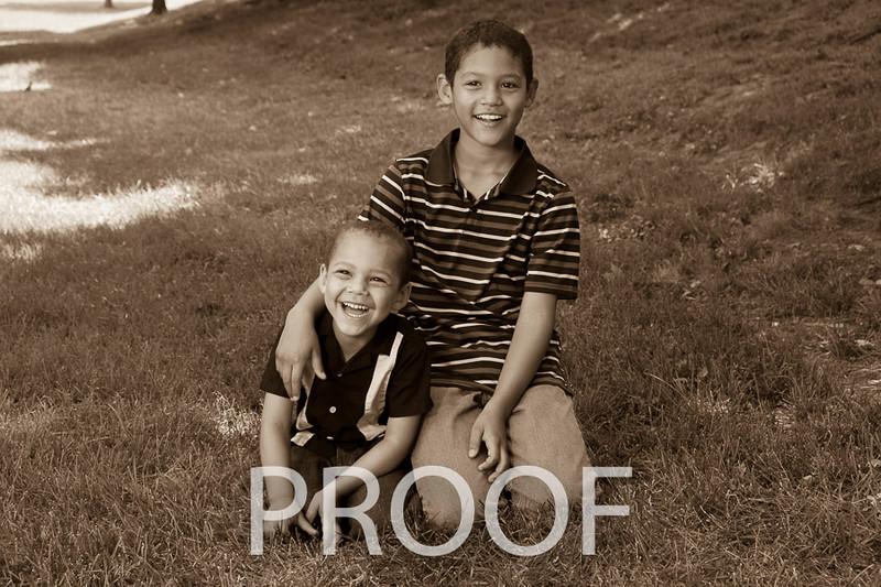 Broussard Family-1069