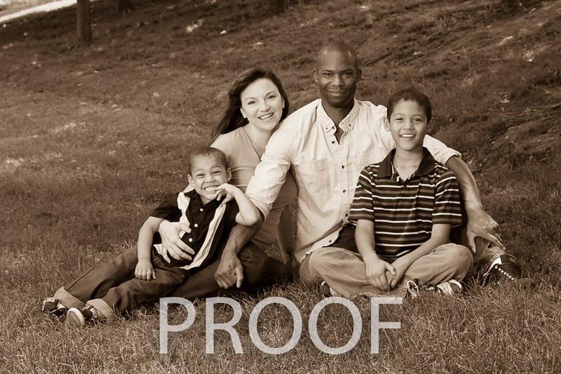 Broussard Family-1054