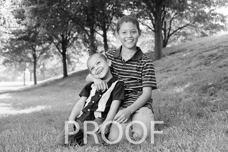 Broussard Family-1077
