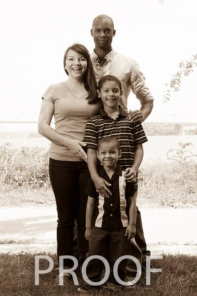 Broussard Family-1121