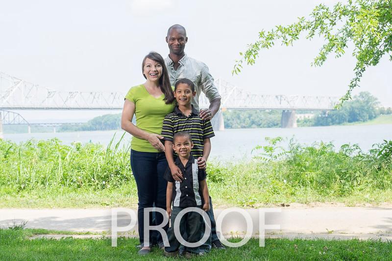 Broussard Family-1122