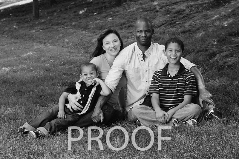 Broussard Family-1053