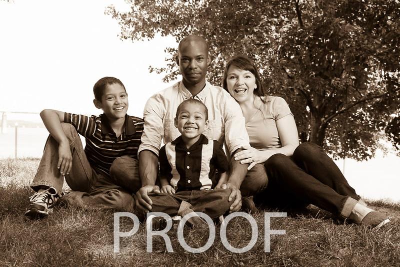 Broussard Family-1024