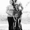 Broussard Family-1120