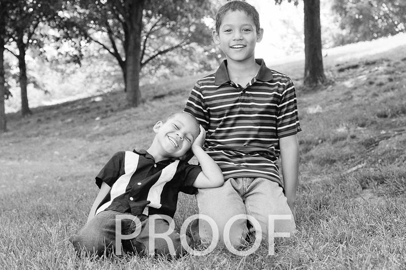 Broussard Family-1083