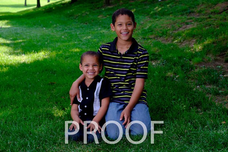 Broussard Family-1064