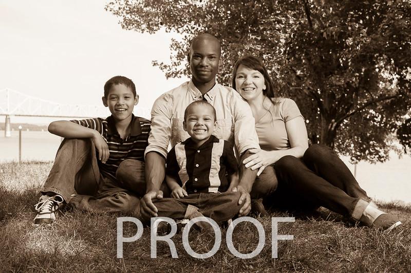 Broussard Family-1021