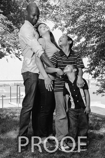 Broussard Family-1017