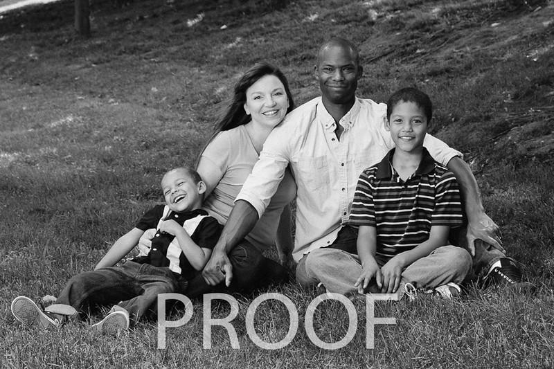 Broussard Family-1047