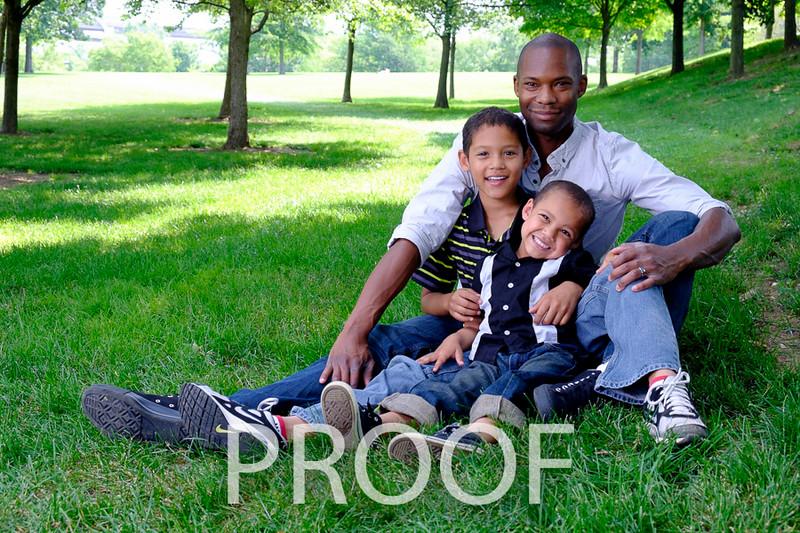 Broussard Family-1088