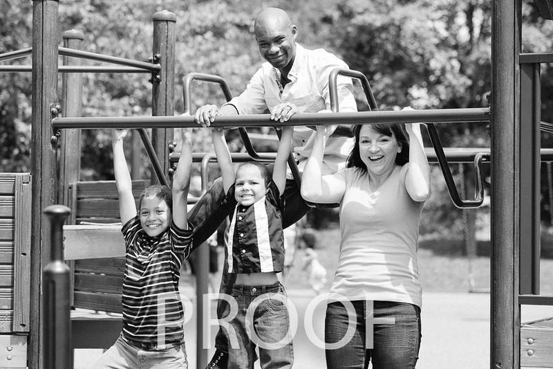 Broussard Family-1126