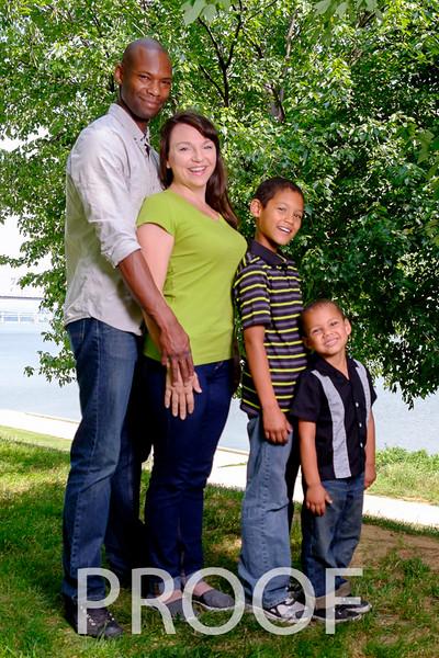 Broussard Family-1001