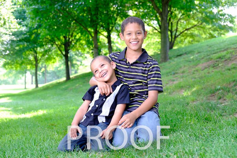 Broussard Family-1076
