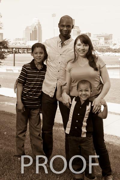 Broussard Family-1045