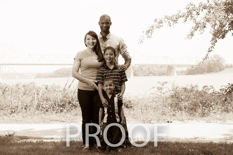 Broussard Family-1124