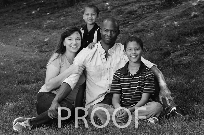 Broussard Family-1059