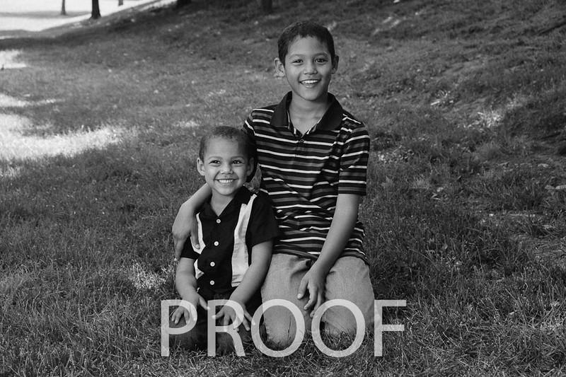 Broussard Family-1065