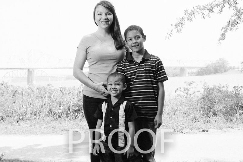 Broussard Family-1117