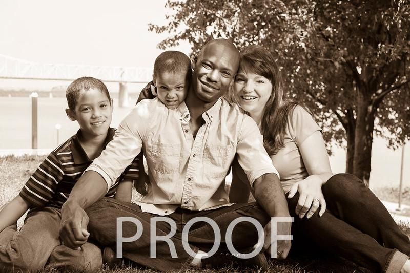 Broussard Family-1039