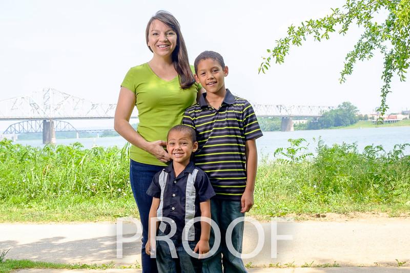 Broussard Family-1116