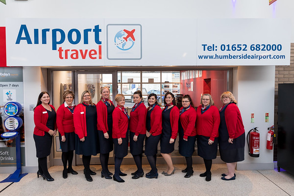 Humberside-Airport-travel-show-05-01-20-2