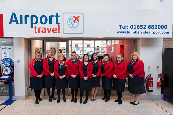 Humberside-Airport-travel-show-05-01-20-12