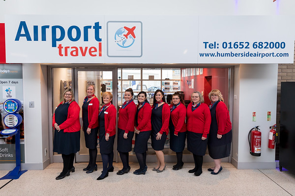 Humberside-Airport-travel-show-05-01-20-8