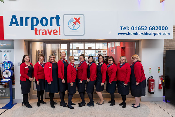 Humberside-Airport-travel-show-05-01-20-1