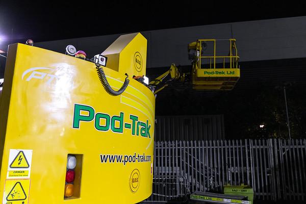 Pod-Trak_20-10-19-10