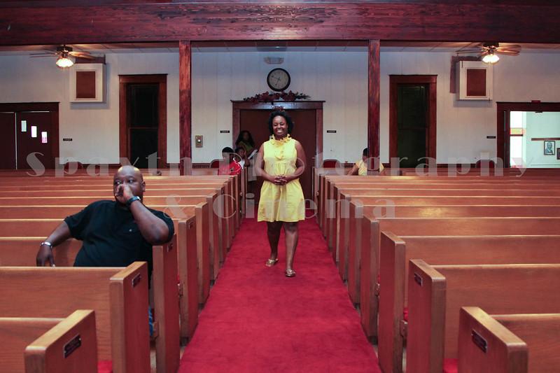 Shreveport Weddings By Spayth Photography & Cinema