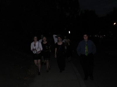Images from folder 03 04-12 SWE dance