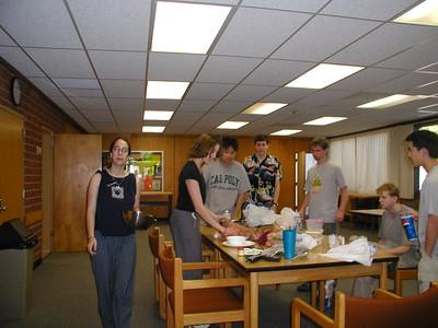 03 04-19 food making