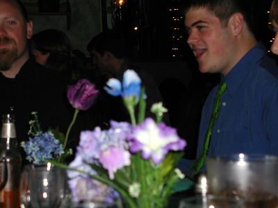 03 06-05 Fencing Banquet