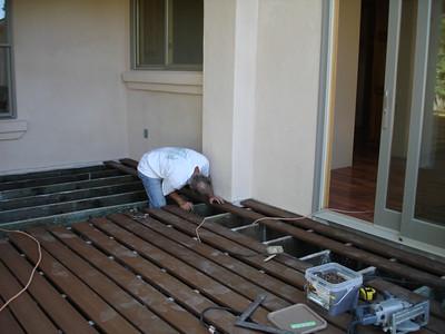 07_05-11_deck_construction
