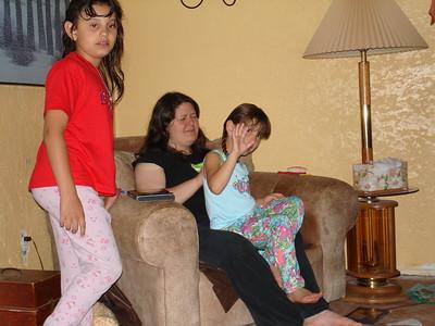 07_05-15_Mara_babysitting