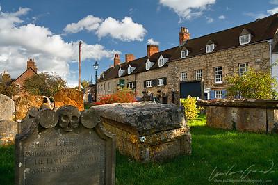 oxford, oxfordshire, uk