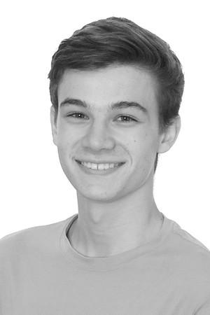 Conner Larkin,11