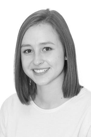 Katie Morton,10