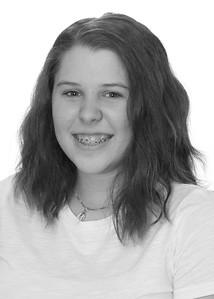 Hannah Bruckman,10